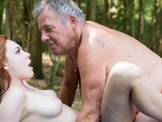 sexe delicat