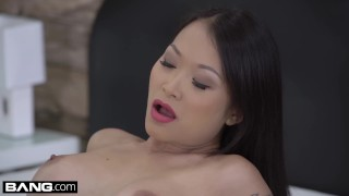 The fucking by of cop jail beautiful out asian gets pussykat pussy bang