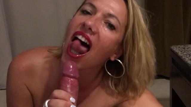 Mary ann in gilligans tits - Du bon sperme pour guérir du corona virus queenann
