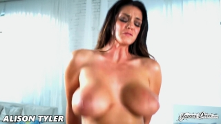 THE ULTIMATE TIT FUCKING & CUM ON TITS COMPILATION  big natural tits cum on tits big tits bouncing boobs titfuck titjob reverse cowgirl blonde busty brunette doggystyle big boobs perfect tits bouncing tits titty fuck huge tits