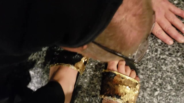 Goddess lilith femdom london Real public humiliation at the airport with goddess lilith