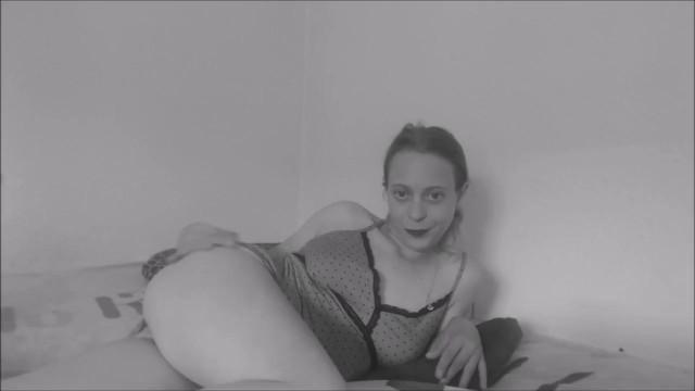 Download Gratis Video Nikita Mirzani Anal Tease