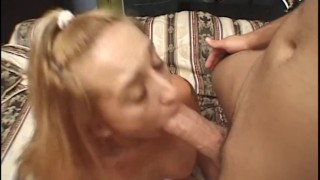 Cum rough swallowings more amateur sex creampies compilation blowjob sucking