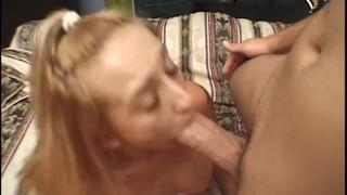 Amateur Compilation Cum Swallowings, Creampies, Rough Sex & MORE