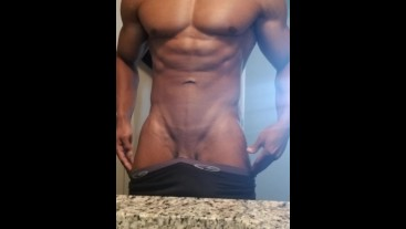 Free sensual handjob clips