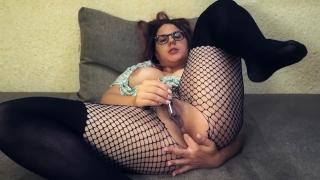 Of hot cums fingering on orgasm webcam teacher magic babe toys orgasm