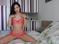 Asian Webcam 1
