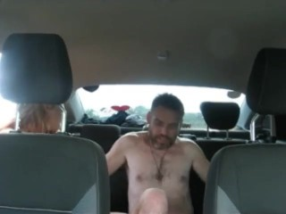 Секс после порки1