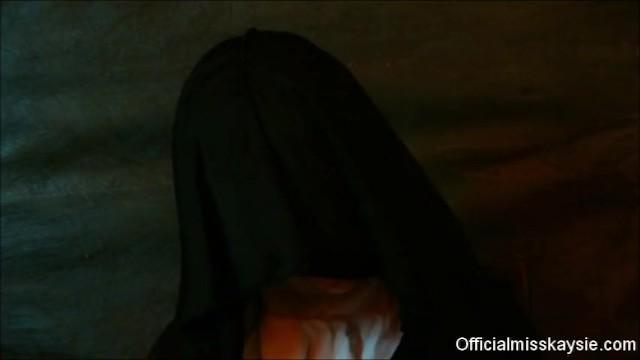 Streaming Gratis Video Nikita House of WhoreZ