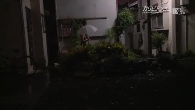 【無】ほんとにあったHな話 25 相澤ひなた Hinata Aizawa 42