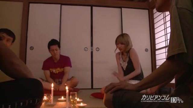 【無】ほんとにあったHな話 25 相澤ひなた Hinata Aizawa 7