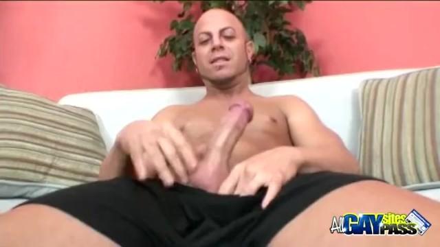 Gay men dating sites - Kay jay cums on himself