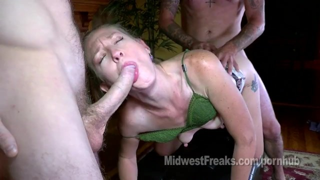 Midwest mandy hardcore pics Neighbor lady gone bad