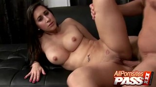heather brooke anal blowjob cumshot ideepthroat com