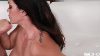 Hd tyler model hot fucked hardcore in movie incredibly alison glamour porn fuckinhd big