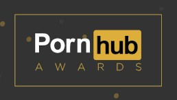 Die Pornhub Awards