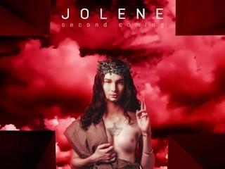 Jolene Dawson | Second Cumming