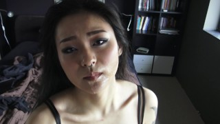 Non Stop Multiple Orgasms on the First Time BBC  big black cock bbc japanese girl amateur blowjob sloppy blowjob point of view hard rough sex bbc sloppy head japanese big tits asian public japanese raelilblack facial amateur bbc asian bbc