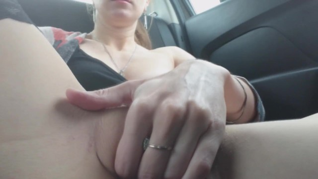 Peavey triple xxx cab Masturbation in real taxi cab: public jerking off in real taxi