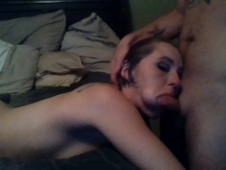 He fucks me so good ;D