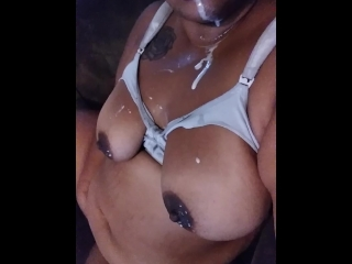 It will make you cum so hard in the end