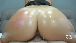 With light couple compilation riding carry creampies amateur by big creamy