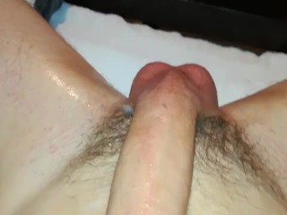 Wanna suck my cock?