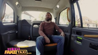 Fake sex skip taxi female sex for therapy addicts saran big