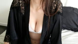 be good and do as your mistress tells you  sultry british JOI ASMR porno