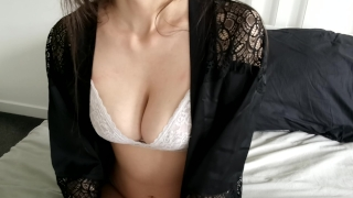 Do mistress british sultry good your and joi asmr tells you be as hot do