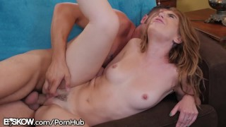 BSkow Barely Legal Euro Teen Joseline Kelly Naked At Ur Place