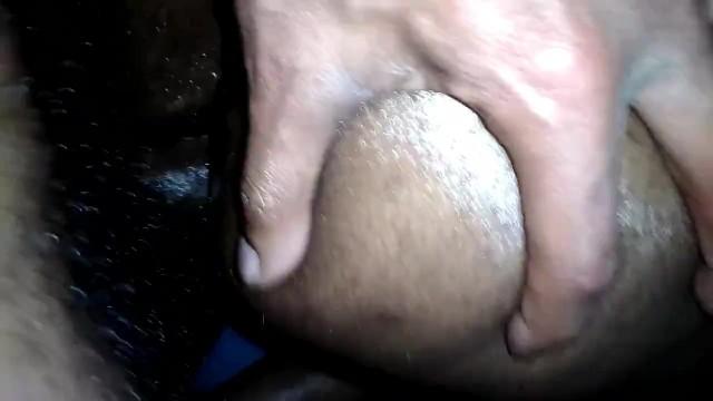 Up Cootas Creamy Ass 7