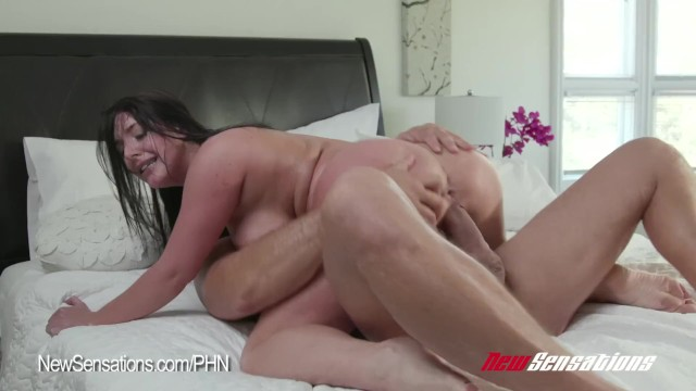 Streaming Gratis Video Nikita Boss Lady Angela White Offers Incentives