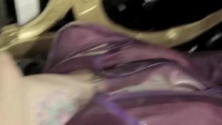 Latex Lesbians Love Anal Butt Plugs Tattooed Suicide girls dildo goth girls  lesbian double dildo ass fuck lesbian submission lesbian strap on bdsm catsuit fetish kink lesbian petite latex anal lesbian dominatrix lesbian domination adult toys
