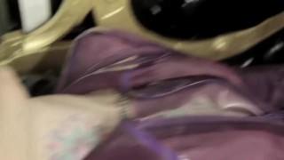 Fetish Dolly & Heather Bat kinky goth girls dominatrix mistress femdom anal  strap on pegging latex lesbian anal latex lesbian bdsm anal pornstar goth girls bdsm femdom kink petite latex fetish butt plug adult toys princess fetish doll sub slut lesbian anal latex fetish doll