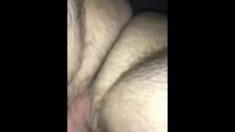 Straight anon fuck