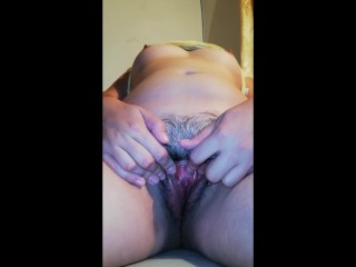 MEXICAN NINTENDO GIRL MASTURBATED SUPER SOAKED PUSSY