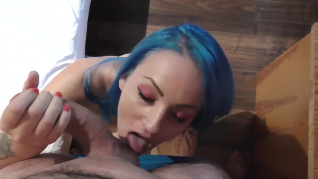 watch porn next door amateur monica