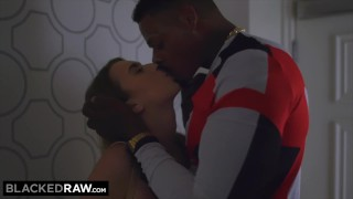 BLACKEDRAW Cheating GF doesn't need an excuse to fuck BBC Close multiple