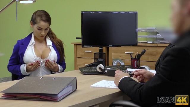 Maca lizanje porno videa besplatno
