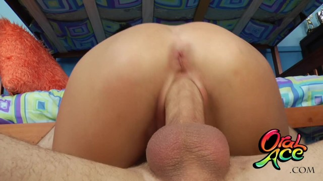 young petite tanner mayes gets filled by hard cock 3