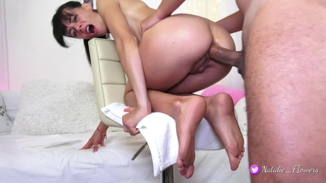 Streaming sex on netflix - Fuck my asshole and cum on feet.record live stream 4