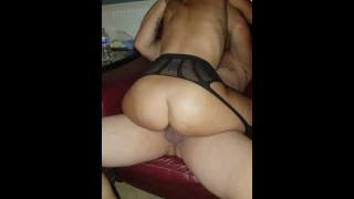 Real Amateur gangbang unprotected creampie hotwife w/ cheating neighbors  hotwife creampie big ass risky creampie cum inside me real prostitute real amateur milf hotwife amateur creampie affair whore amateur cuckold cheating husband neighbor affair druggy premature creampie slut wife