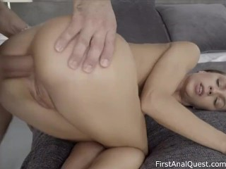 Mature 3 finger finger fuck