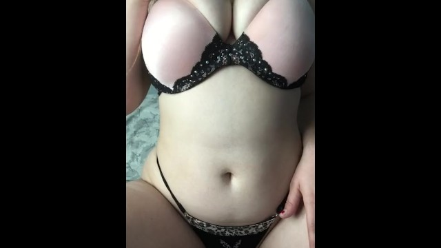Do you want to see more? 9
