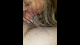 SWALLOWED A STRANGER-lucky guy cums prematurely I lapped it up like doggy;)  swallowing cum addicted to cum stranger creampie random pick up oral wife pimped random stranger whore creampie no condom amateur cuckold premature cum blowjob swallow risky blowjob cock worship cum drinking deepthroat swallow