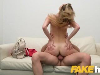 cindy sex tape