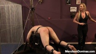 Session favorite number miss goddess painful bastinado suzanna's with bdsm toys