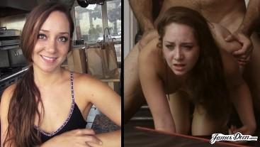 buffy the body porn star video