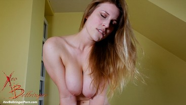 Don't Use A Condom When You Fuck Your Step Sister 4k